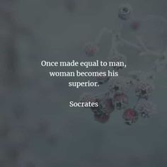 60 Famous quotes and sayings by Socrates. Here are the best Socrates quotes to read that will help you achieve wisdom in life. Socrates is a. Socrates Quotes, Western Philosophy, Thy Word, Knowledge And Wisdom, Good Wife, Busy Life, Human Condition, Fun To Be One, Famous Quotes