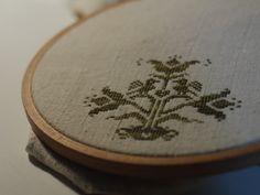 my work Cross Stitch, Decor, Punto De Cruz, Decoration, Seed Stitch, Cross Stitches, Decorating, Crossstitch, Punto Croce
