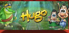 iGame Casino – 100 Free Spins on Hugo