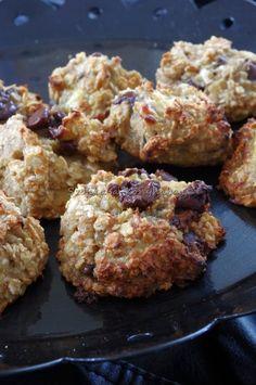 Szofika a konyhában. Cauliflower, Muffin, Paleo, Food And Drink, Gluten Free, Vegan, Vegetables, Breakfast, Cukor