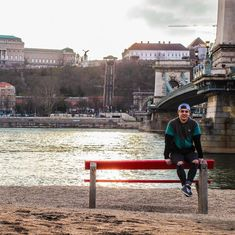 Bmx, Budapest, Louvre, Building, Youtube, Travel, Instagram, Moda Masculina, Men's