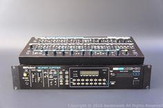 MATRIXSYNTH: Roland MKS-80.MPG-80 Super Jupiter REV.4 SN 4706**...