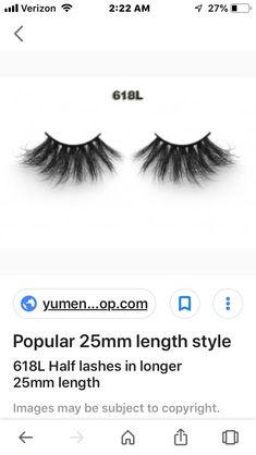 893a7327fe6 618L Ashley S, Eyelashes, Tulle, Skirts, Fashion, Lashes, Moda,