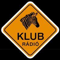 Klubrádió - Online rádió hallgatás - Élő adás!