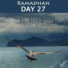 Firza naz😍😜 Ramadhan Quotes, Ramadan Day, Adha Mubarak, Islamic Dua, Islamic Love Quotes, Islamic Pictures, Quran Quotes, Daily Reminder, Let It Be