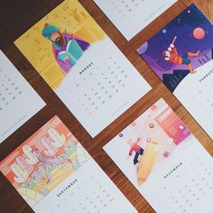 The best website design inspiration on Dribbble — Weekly curated UI, UX and web design inspiration We curate the best shots, you stay inspired. New Year Calendar, Calendar Layout, Art Calendar, Desk Calendars, Calendar Ideas, School Calendar, Calendar 2020, Website Design Inspiration, Graphic Design Inspiration