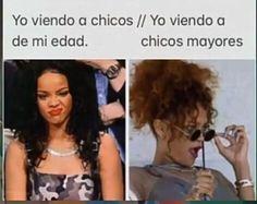 Wtf Funny, Hilarious, Bratz Doll Makeup, Cute Phrases, Spanish Memes, Disney Memes, Baby Shark, Bts Memes, Haha