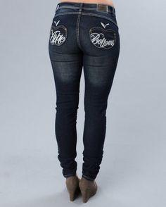 Apple Bottom Jeans | Latest Trend of Apple Bottom Jeans for Women | ShePlanet