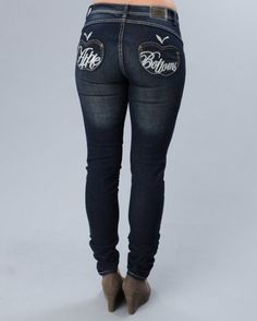 Baby Apple Bottom Jeans | Latest apple bottoms jeans designs ...