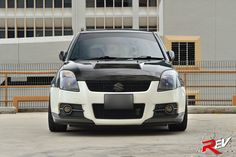 As the golden generation of the slowly pass us by, hot hatch favourites like the Honda Civic EG and EK hatchbacks, the Nissan Pul… Suzuki Swift Sport, Civic Eg, Best Luxury Cars, Honda Civic, Cars And Motorcycles, Racing, Sports, Anime, Ideas