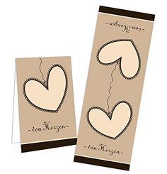 25 Stück vintage Banderolen Aufkleber in beige mit Herz für selbstgemachtes und für Gastgeschenke zur Hochzeit, Geburtstag, um handgemachtes zu Verpacken Logbuch-Verlag http://www.amazon.de/dp/B01BIXMR8K/ref=cm_sw_r_pi_dp_.-Ocxb1RTQ6V5