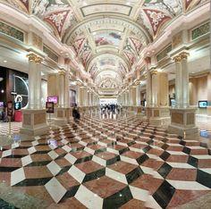 The Venetian Entry Last Vegas, Las Vegas Trip, Us Travel, Venetian, Nevada, America, City, Live, City Drawing