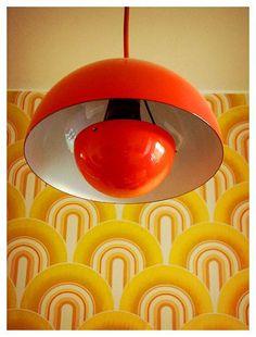 retro home decor australia - List of the best home decor