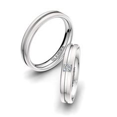 A wedding ring  is a finger ring that indicates that its wearer is married. It is usually forged from metal, and traditionally is forged of gold or another precious metal.