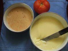 Branza topita facuta in casa Cheese Recipes, My Recipes, Gluten Free Recipes, Healthy Recipes, Cook N, Dukan Diet, Pastry Cake, Kefir, Desert Recipes