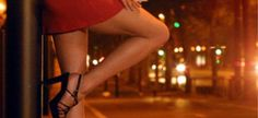 Order a prostitute in Kharkiv, blowjob in a car from cheap car blowjobs prostitutes Kharkiv. Escort services of expensive prostitutes Kharkiv. Kharkiv prostitutes on the road. 450 Euro, Le Sphinx, Amnesty International, Best Documentaries, 24 Years Old, Human Trafficking, Politicians, New Girl, Bangkok