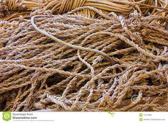 cuerdas viejas - Google-Suche