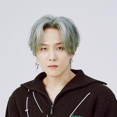 Check out @ Iomoio Chanwoo Ikon, Kim Hanbin, Ikon Songs, Ikon Wallpaper, Kim Dong, Fans Cafe, Golden Child, Kpop, Profile Photo