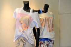 iso fashion spring 2013
