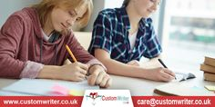 Get academic writing help at Custom Writer UK. We are the first choice of students for academic writing services. Academic Writing Services, Writers Help, Custom Writing, College Essay, Good Grades, Thesis, Playing Cards, Student, Playing Card Games