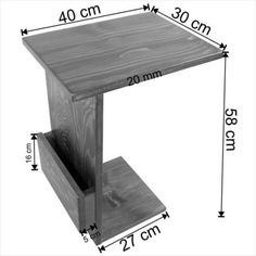 Design wood sofa chair arm rest 28 - Part To Remember Woodworking Projects Diy, Woodworking Furniture, Diy Wood Projects, Pallet Furniture, Furniture Projects, Home Projects, House Furniture, Woodworking Techniques, Woodworking Tools