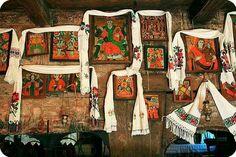 Romania Travel, Painting, Art, Art Background, Painting Art, Kunst, Paintings, Performing Arts, Painted Canvas