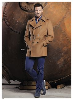 style chesterfield coat