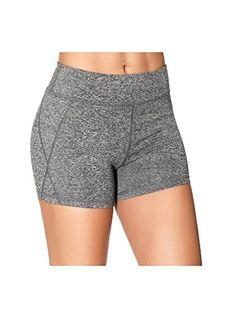 675dea658607 Champion Mens Cotton Shorts 6