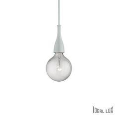 Minimal SP1 Bianco - Consulta la scheda del prodotto Minimal SP1 Bianco. Scopri prezzo e promozioni sul nostro catalogo online.