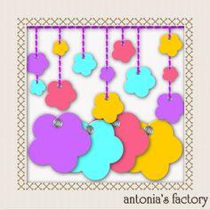 freebies de antonia's factory: elementos 6
