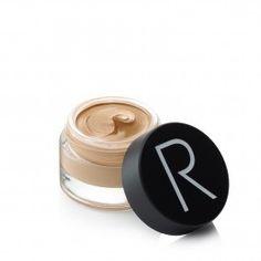 Airbrush Make-up Shade 02