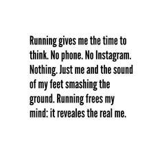 Fitness Motivation, Fit Girl Motivation, Running Motivation, Fitness Quotes, Marathon Motivation, I Love To Run, Just Run, Just Do It, Keep Running