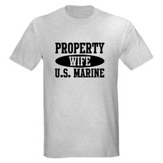 d628090f 13 Best Marine Wife images | Gift ideas, Marines, T shirts