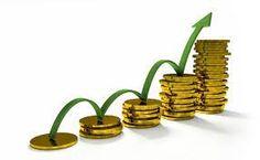 Número do dia: reajuste deve engordar o lucro da Energisa que foi de R$ 133,9 milhões em 2013 | Tô de Olho Em Você