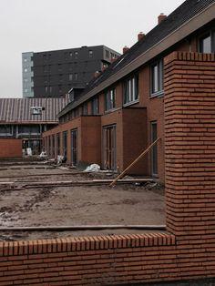 De Veiling wonen Utrecht