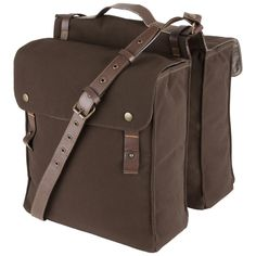 1000 Images About Panniers Bags For Bicycle Touring On