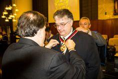 ♥ Sessão Solene na Câmara Municipal de São Paulo ♥ Prêmio Victor Brecheret ♥  http://paulabarrozo.blogspot.com.br/2014/02/sessao-solene-na-camara-municipal-de.html