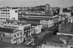 Hobson Street, Auckland My Family History, Auckland, Homeland, New Zealand, South Africa, Scotland, The Neighbourhood, Scene, Lost
