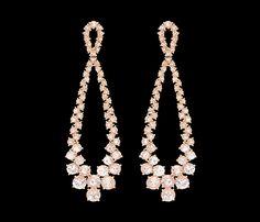 | Cherry Earrings