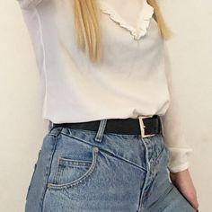 #fashion #style #fashionblogger #selflove #lovefashion #fashionlover #ukblogger