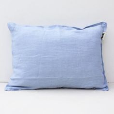 Home décor and clothing accessories from Tikau and other beautiful and ethical brands. Clothing Accessories, Decorative Accessories, Bed Pillows, Cushions, Ethical Brands, Decoration, Home Decor, Pillows, Throw Pillows