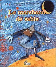 Le marchand de sable de Danielle Stein-Aubert https://www.amazon.fr/dp/2843900719/ref=cm_sw_r_pi_dp_x_U51Wxb4ZKXMAP