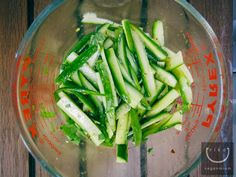 pickled-cucumbers-2