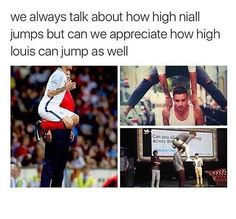 its because he's a smol bean.