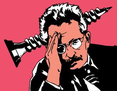 Nilgün Yüksel: 20. Yüzyıl: Eleştirinin Dönüşümü (2) http://kolajart.com/wp/2015/12/02/nilgun-yuksel-20-yuzyil-elestirinin-donusumu-2/