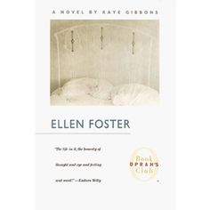 Against all odds, Ellen never gives up her belief that there is a place for her in the world, a home which will satisfy all her longing for love, acceptance, and order. Her eventual success in finding that home and courageously claiming it as her own is a testimony to her unshakeable faith in the possibility of good.