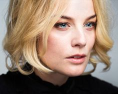 20 Ida Engvoll Ideas Swedish Women Swedish Actresses Beautiful Women