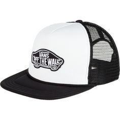56 Best Vans hats images  ff237c934