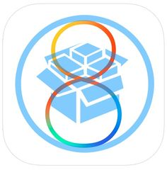 iOS 8/iOS 8.1 Untethered Jailbreak: Top 20 Jailbreak Tweaks and Apps for iPhone, iPad and iPod Touch