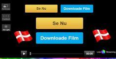 se INDERST INDE (INSIDE OUT) online gratis film danish, dansk, denmark, med Danske Undertekster